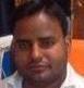 awasiya ujjawal vidyapeeth auvm muzaffarpur secretary ashish kumar
